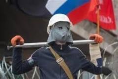 В Северодонецке задержаны боевики