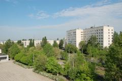 Звернення управління житлово-комунального господарства міської ради