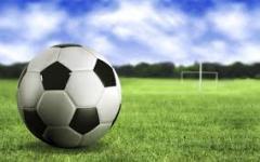 УЕФА проведет спортивный фестиваль в Северодонецке