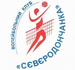 Итоги первого круга регулярного чемпионата Украины по волейболу среди женских команд суперлиги