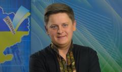 """Луганчанка дозвонилась на украинское ТВ: """"Мы очень за вами скучаем и хотим быть вместе"""""""