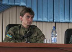 Глава Лисичанской ВГА: Все можно сделать, была бы политическая воля