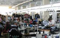 Российская компания не платит зарплату рубежанским рабочим