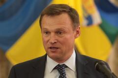 Влада намагається «імітувати» проведення місцевих виборів, - Віталій Скоцик