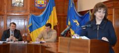27 января состоялись общественные слушания проекта городского бюджета на 2015 год