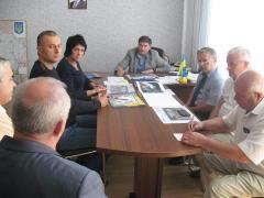 У Лисичанську планують побудувати содовий завод