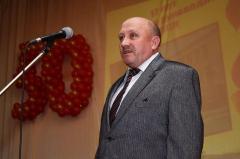 Сєвєродонецький ліцей відсвяткував своє 50-річчя