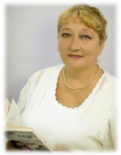 Приглашаем всех желающих на встречу «Литературный автограф»