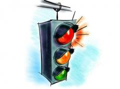 Рекомендации ГАИ участникам дорожного движения «от мала и до велика…»