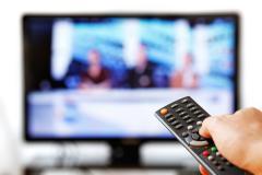 В Госкомтелерадио подготовили изменения в законодательство относительно создания общественного телерадиовещания