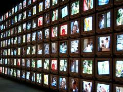Общественное телевидение: проблемы и возможности