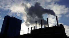 Українці освоюють енергоощадні кредити
