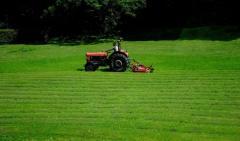 Кредитные союзы превратились в основных кредиторов малых и средних сельхозпроизводителей