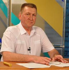О работе образовательных учреждений в Северодонецке
