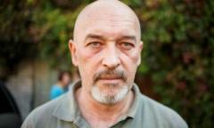 """Георгий Тука: """"Не наказывая врага, мы не только рискуем получить удар в спину в любой момент"""""""
