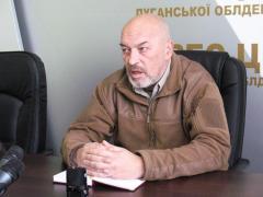 Відкриття переходу в Станиці Луганській заплановано на 27 жовтня