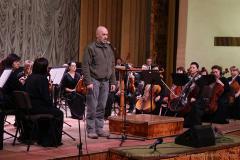 Георгій Тука: «Революція Гідності ще не завершена і роботи ще дуже багато»