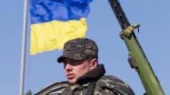 """Украинские войска готовятся оборонять Лисичанск и Северодонецк, - """"Сегодня"""""""