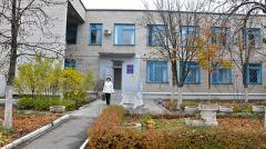 До уваги громадян, які переїхали до Сєвєродонецька із зони АТО і взяли талони для реєстрації та отримання довідки особи, яка переміщується!