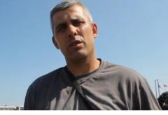 """Еще один боевик из Лисичанска вернулся домой по программе СБУ """"Вернись домой"""""""