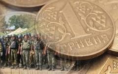 Сєвєродончани підтримали українську армію, сплативши 17,1 млн. грн. військового збору