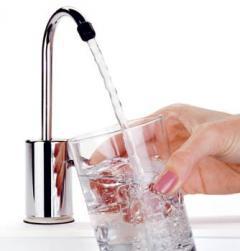 Можно ли в Северодонецке пить воду из крана