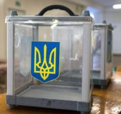 Местные выборы 2015 в Украине: особенности проведения