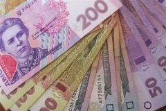 """На Луганщине у музыкантов под дулами автоматов потребовали 2 тыс. грн. """"за проезд"""""""