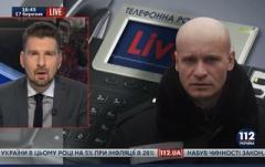 В Станице Луганской произошло 3 взрыва, - ЛОГА