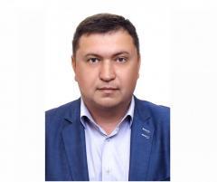 Сергей Зарецкий:  «Вместе наведем порядок  в Северодонецке!»