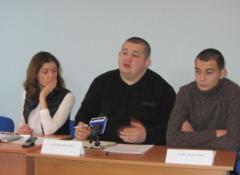 Жителям Донбасса расскажут, как защитить свои права