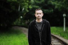 Сергей Жадан: «В борьбе с врагом мы забываем о поиске союзников»