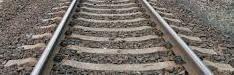 Вибух на залізниці прокуратурою Луганщини кваліфіковано як диверсію