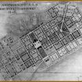 2-proekt_1946.jpg