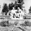 6-1950_park_l-s.jpg