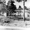 8-1950_restoran_skvoznyak.jpg
