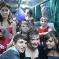 trolleybus2.jpg