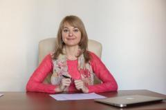 Электронные пенсионные удостоверения - все, что нужно знать