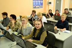 Университет третьего поколения приглашает на бесплатное обучение
