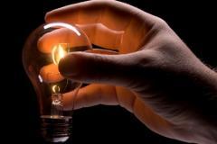 Северодонецк может остаться без электричества