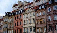 Гжегож Гайда: Жилищная реформа в Украине болеет популизмом