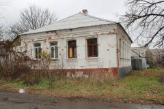 «Колиска» Сєверодонецька – Лисичанськ