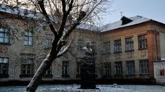 Появится ли музей в Северодонецке на этот раз?