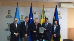 Гендерное право на Луганщине — новый проект от ООН И ЕС