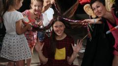 Луганщина встретит театральный фестиваль
