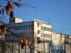 В Северодонецке обеспокоены подготовкой ТЭЦ к отопительному сезону