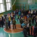 2016_noyab_sportivnye_igry_edinoborstv_molodoy_tigr_severodoneck_gun-fu_serbin_04.jpg